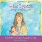 i-have-dyslexia
