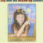 lily-and-the-mixed-up-letters