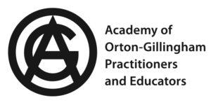 2019 Orton-Gillingham Approach Teacher/Tutor Training for Dyslexia and Literacy Instruction @ Los Altos Christian School
